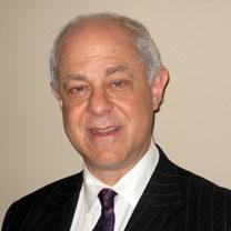 Mark    Fichtenbaum