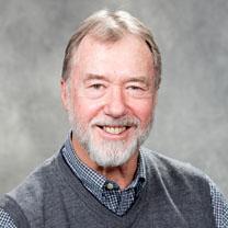 Peter    Hoefer