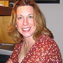 Marcy Kelly