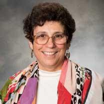 Marie Londrigan