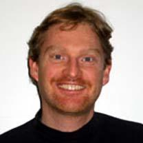 Matthew    Morey
