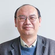 Meikang    Qiu