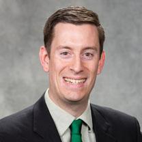Matthew    Reidenbach