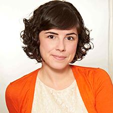 Marcella Szablewicz