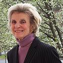 Marilyn Weigold