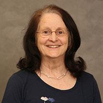 Marie Werner