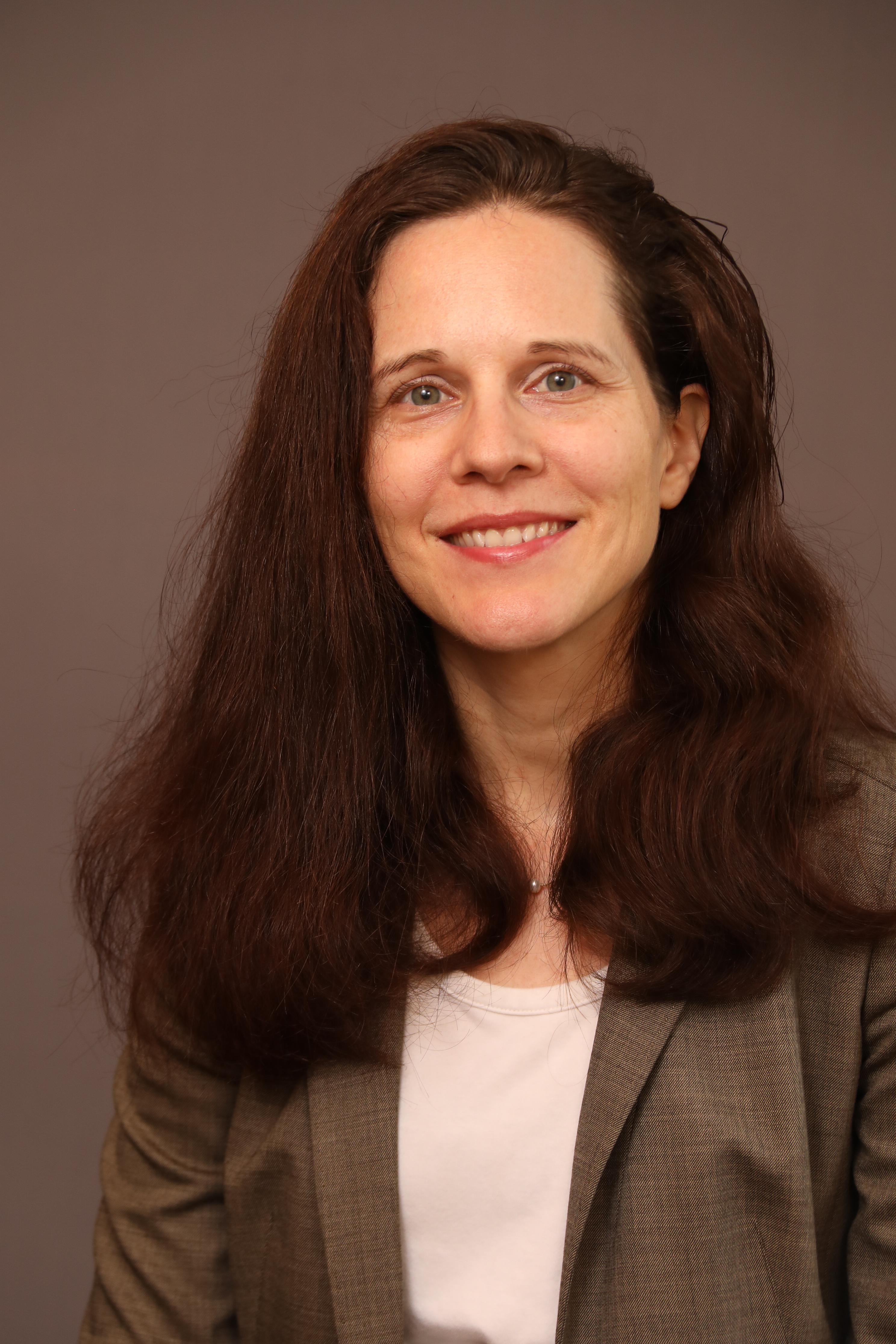 Maren Westphal