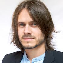 Nils Myszkowski