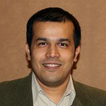 Noushi Rahman