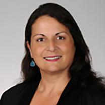 Natalie Stepanian