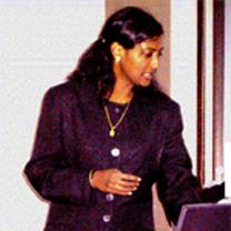 Padma Kadiyala