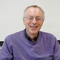 Peter Knopf