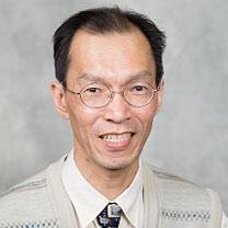 Picheng    Lee