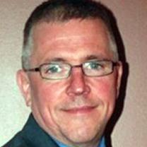 Patrick    McGuigan