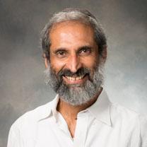 PV Viswanath