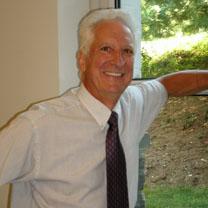Ron    Filante