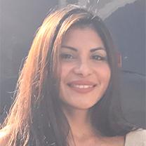 Ruth    Guirguis