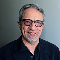 Roger    Salerno