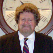 Robert    Vambery
