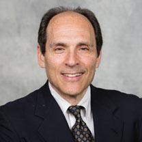 Robert    Wiener