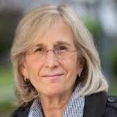 Roberta    Wiener