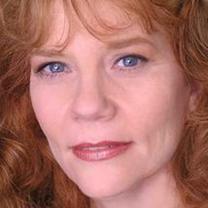 Susan Aston