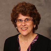 Susan Berardini
