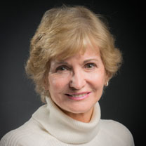 Susan    Bishop