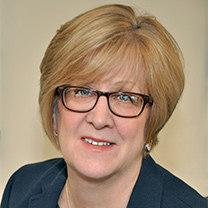 Susan Cappelmann