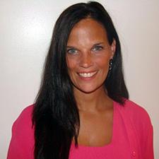 Sheila Chiffriller