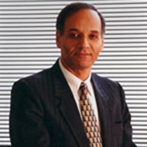 Samir    El-Gazzar