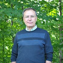 Sergey    Kazakov