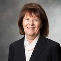 Susanne    O'Callaghan