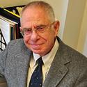 Sherman Raskin