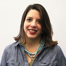 Stacey    Sarris