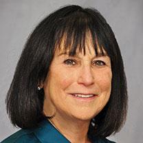 Sue Seiler