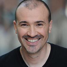 Sebastian Smeureanu