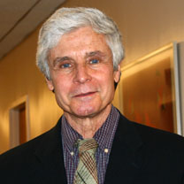 Todd    Barnet