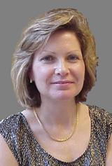 Theresa    Lant