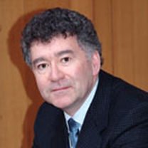 Tony Meenaghan