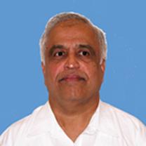 Vasanthakumar    Bhat