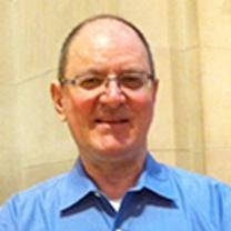 William Coco