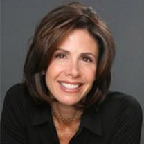 Wendy Kurtzman