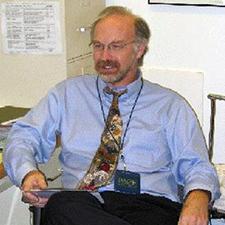Bill    Offutt