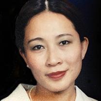 Xiao-Lei    Wang